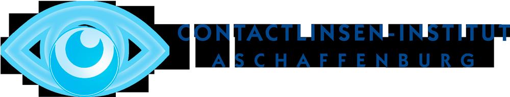 Contactlinsen-Institut